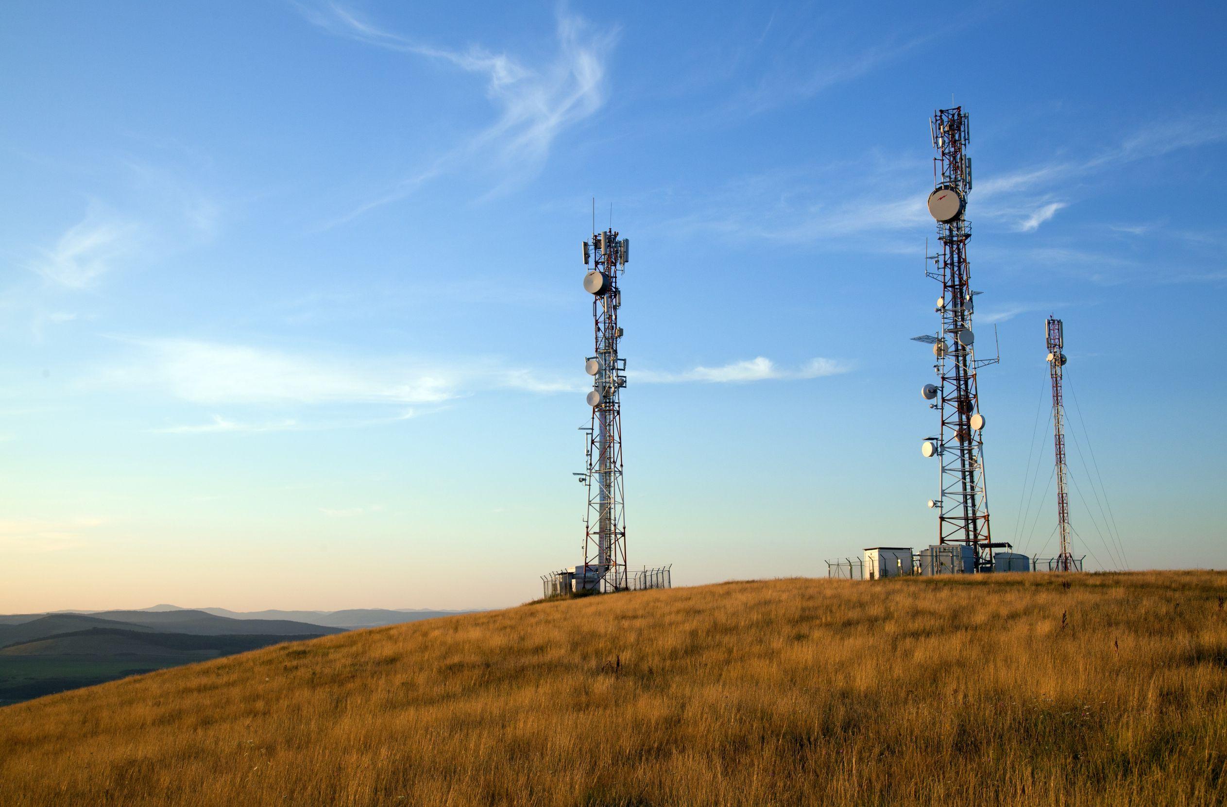 Creative t wireless altoparlante sistema con nfc tecnologia